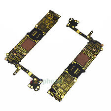 """BRAND NEW MOTHERBOARD MAIN LOGIC BARE BOARD FOR IPHONE 6 4.7"""""""