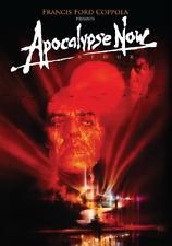 Apocalypse Now Redux (Ws)  DVD NEW