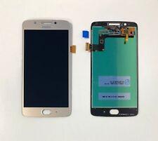 Motorola Moto G5 xt1672 xt1675 xt1676 numériseur tactile écran LCD assemblage