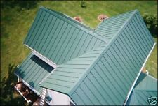 Polycarbonate Roofing Buy From Wholesale and Save Advanced Timber
