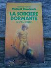 La Sorcière Dormante - Le Cycle d'Elric Tome 5 - Mickaël Moorcock