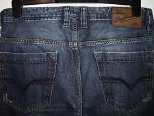DIESEL Koffha Bootcut Jeans Laver 0071 S W32 L30 (a2884)