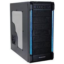 PC Desktops