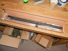 "Remington 870 SHOTGUN 12 GA. 20"" 3"" CHAMBER TACTICAL BARREL"