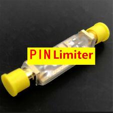 Pin Diode Rf Limiter 10m 6ghz For Amplifier Sdr Short Wave Receiver Spectrum