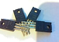 10 Pieces | 2SK1420 N-Channel MOSFET Very High-Switching New Original SANYO