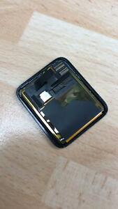 100% Genuine OEM Apple Watch Series 1 42mm LCD Replacement UK