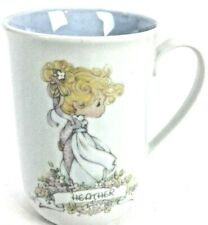 Precious 