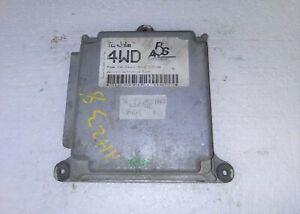 1996-1997 Honda Passport ABS control module 16242380