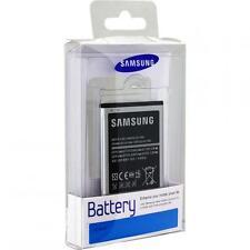 BATTERIA EB-F1M7FLU SAMSUNG GALAXY S3 Mini i8190 blister