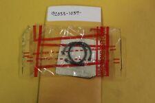 Kawasaki NOS OEM (2) 25.9 X 1.2T Snap Ring Lot KZ550 ZX750 ZX600 P/N 92033-1037