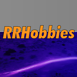 Rippa Racing Hobbies