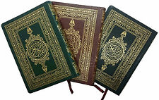Quran (Flexi cover, Medium: 17 x 12 cm), 15 Lines - VERY POPULAR (BESTSELLER)