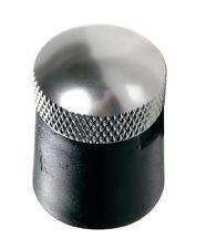 02234 Alloy 20 copribulloni Ø 17 mm 1pz