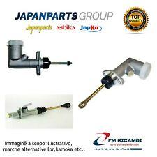 FR-163 JAPANPARTS Pompa frizione NISSAN TERRANO II (R20) 2.7 TDi  4W