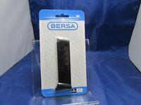 FACTORY Bersa Thunder 380 ACP 8 Rd Magazine Firestorm Mag Finger Rest Bersa Clip