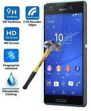 Étuis, housses et coques etuis, pochettes transparentes Sony Xperia M pour téléphone mobile et assistant personnel (PDA)