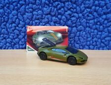 AUDI S5 Majorette Premium Cars 1 64 Scale Model Toy Car 3