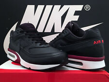 VTG 2013 NIKE AIR CLASSIC BW UK11 EU46 BLACK MAX PERSIAN OG 1 90 180 95 97 RARE