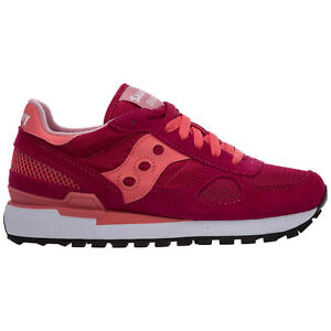 Saucony sneakers women S1108-784 logo detail shoes trainers gym