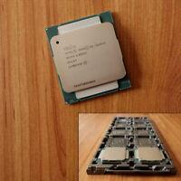 Intel Xeon E5-2650v3 10-Core CPU 2.3GHz FCLGA2011-3 105W Server Processor SR1YA