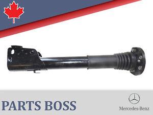 Mercedes Benz Sprinter 2500 13-18 OEM Shock Absorber Front 9063131300 9063201333