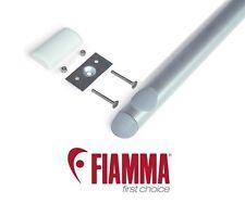 Fiamma Motorhome Carry Bike Support Bar Kit 98656-682