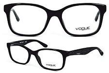 Vouge Brille / Fassung / Glasses VO2885 W44 52[]18 135 / 508(42)