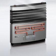 TRUMA  Ultraheat  Zusatzheizung für  Trumatic S NEU