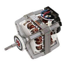 DC31-00055H Induction Dryer Motor for Samsung Part # DC31-00055H