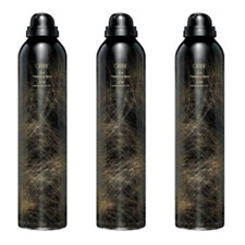 Oribe Dry Texturizing Spray 8.5oz/300ml SET OF 3 PCS NEW NO BOX