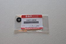 Suzuki 12837-33E00 (Gasket)