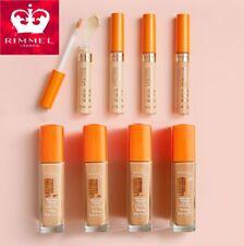Rimmel Lasting Radiance Concealer and Eye Illuminator 7 ml - Choose Your Shade