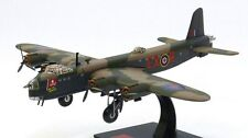 BOMBER SHORT STIRLING MK III 1/144 ROYAL AIR FORCE UK BOMBARDIER 2ND WORLD WAR