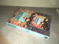 Toole UNDERSTANDING BIOLOGY for Advanced Level (Third Edition) THORNES - CB03A