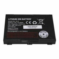 NEW GENUINE NETGEAR W-9 4340mAh Replacement Battery for AT&T Unite Explore 815S