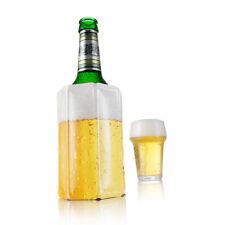Vacu VIN Bier Kühlmanschette (neu)