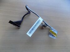Asus 1225b Screen Cable 1422-017Q000241