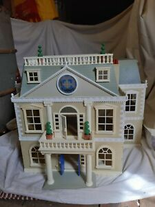 Sylvanian families Grand Hotel Boxed