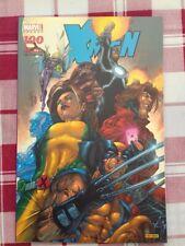 X-Men 100 Variant Edition Spéciale Panini 2005 ex. Marvel France Etat Neuf