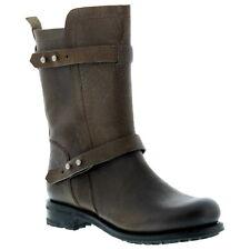 Blackstone Shoes Women's GL58 size 38 M color Gull original $349