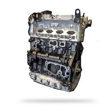 Riparazione motore M 271.951 MERCEDES-BENZ SPRINTER CASSETTA 3,5-t - 316 NGT