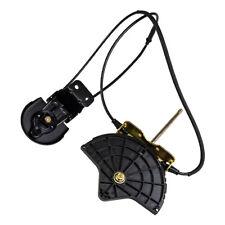 Discharge Chute Rotator Lever Cable Husqvarna 532428272 11524E 12527HV 14527E