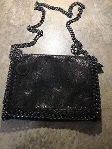 Stella McCartney Falabella Style Bag