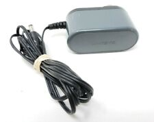 LINKSYS AD12V/1A SW Power Supply Adapter Charger 12V 1A