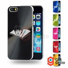 Harry Potter Pictorial Mobile Phone Cases, Covers & Skins