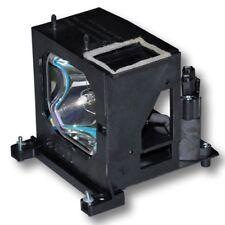 Alda PQ Beamerlampe / Projektorlampe für SONY LMP-H200 Projektoren, mit Gehäuse