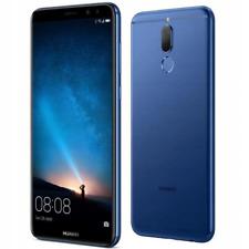 Huawei Mate 10 Lite RNE-L21 4/64 GB Aurora Blue Smartphone 4G GPS HD Garanzia