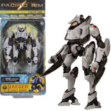 7' JAEGER TACIT RONIN PACIFIC RIM PVC ACTION FIGURE FIGURINES ROBOT KID TOY
