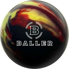 New listing Columbia 300 Baller Bowling Ball 15#. Brand New In Box. Undrilled.